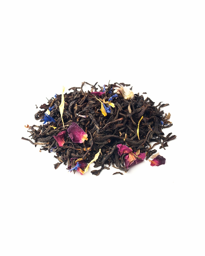 Shop our tea now!