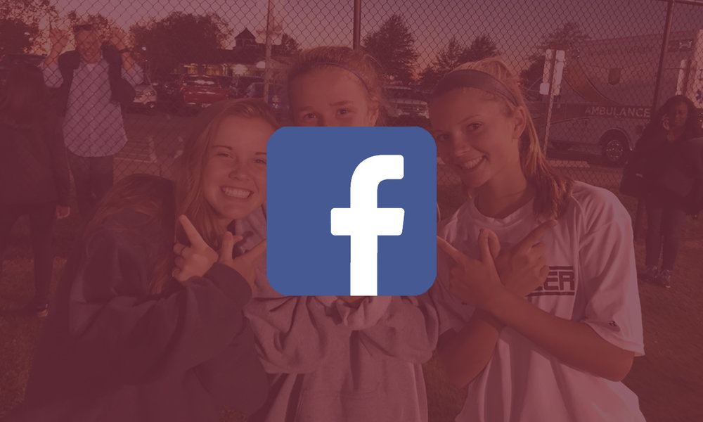 Facebook - Social Website Pic.jpg