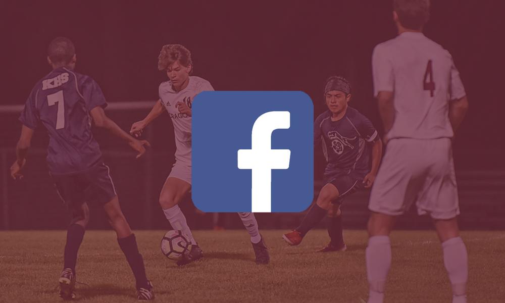 Facebook - Boys Social Website Pic.png