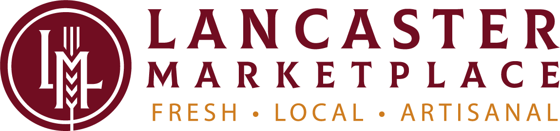 Lancaster Marketplace