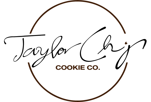 Taylor Chip Logo for site.png