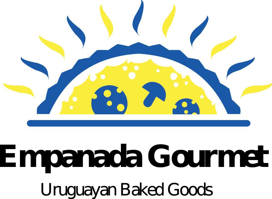 empanada-gourment.jpg