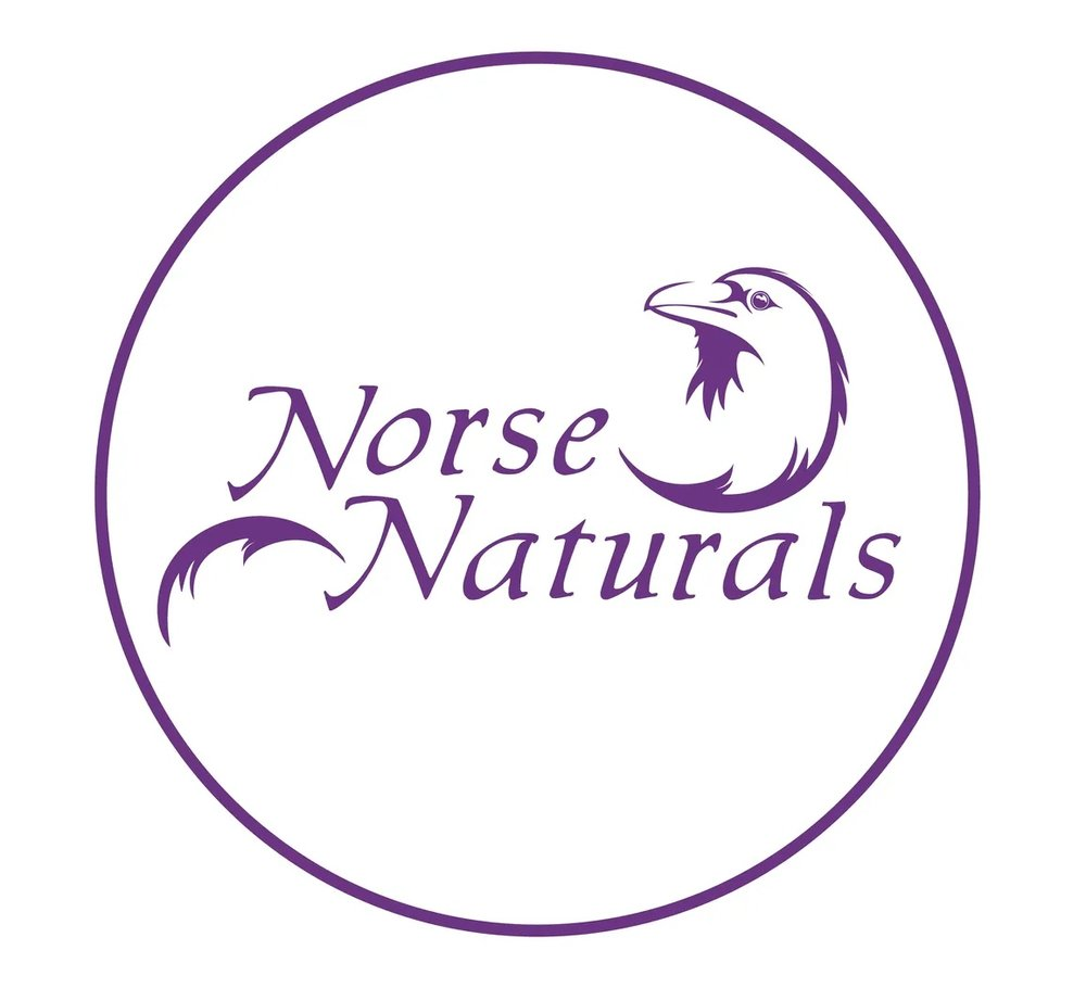Norse Naturals - All Natural Beauty Products, Essential Oil Rollers 2019-03-28 11-52-20.jpg