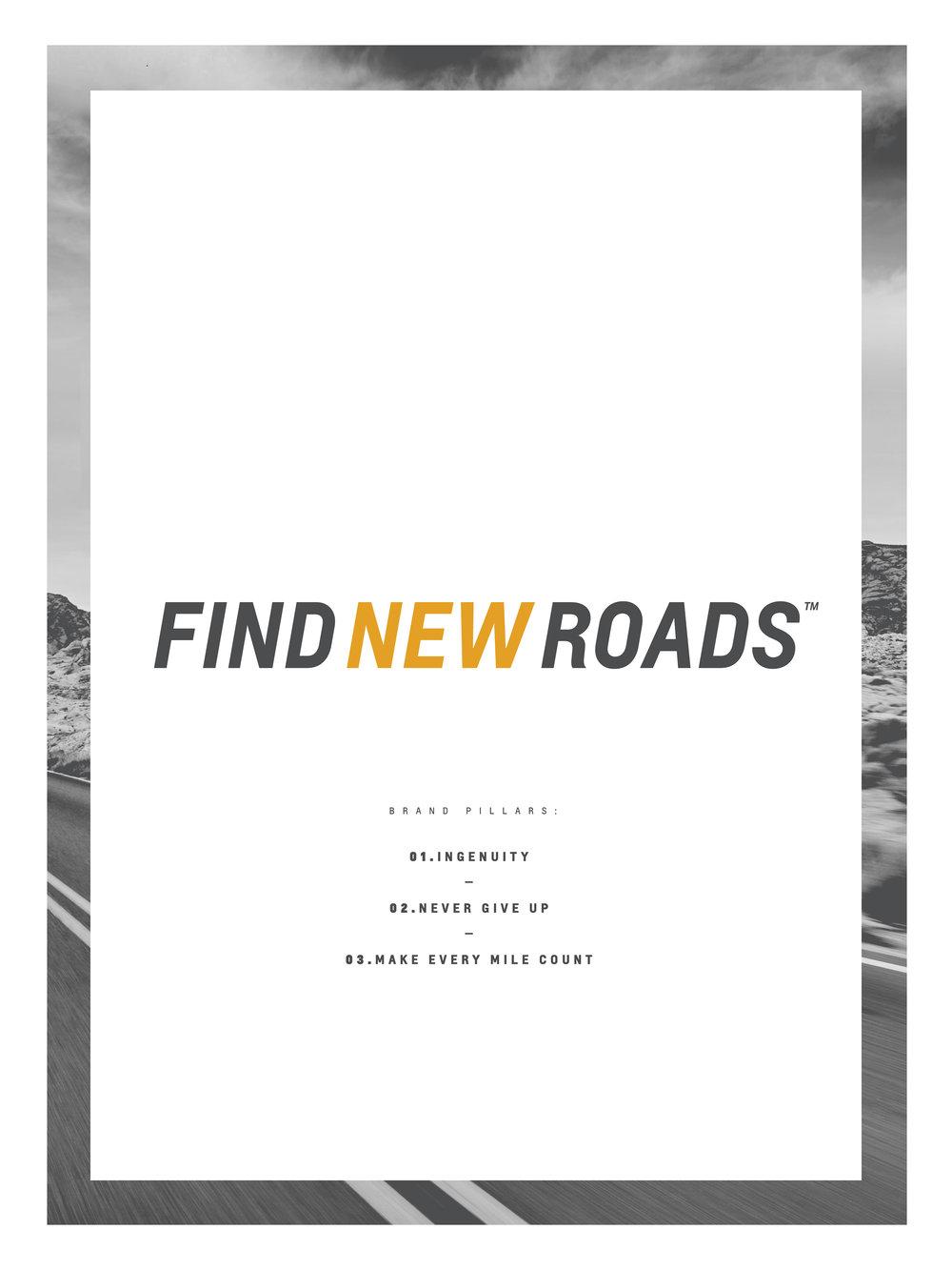 FNR_Poster(Alt).jpg