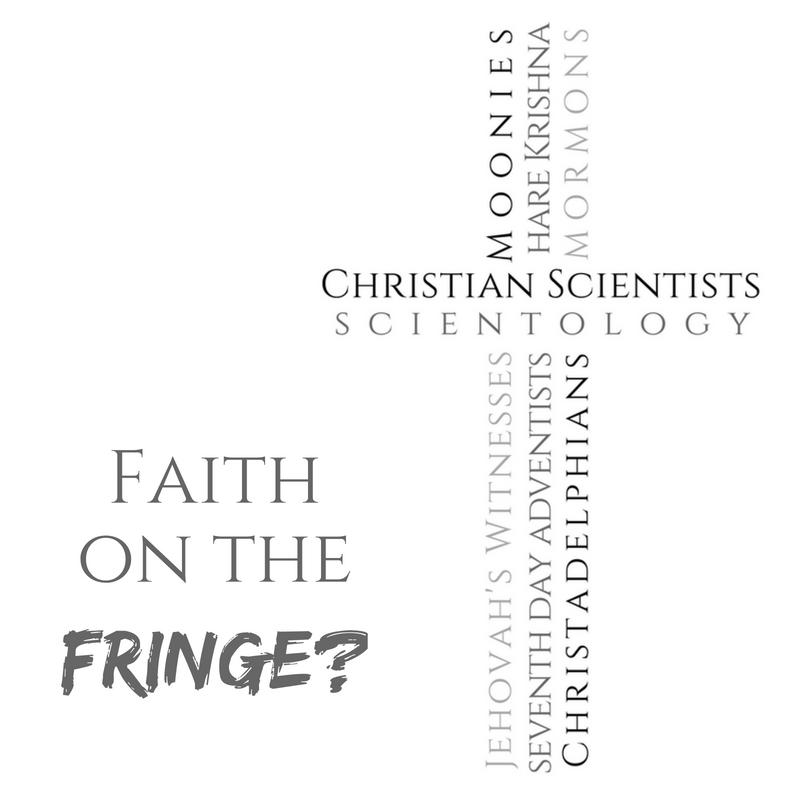 Faith on the Fringe.png