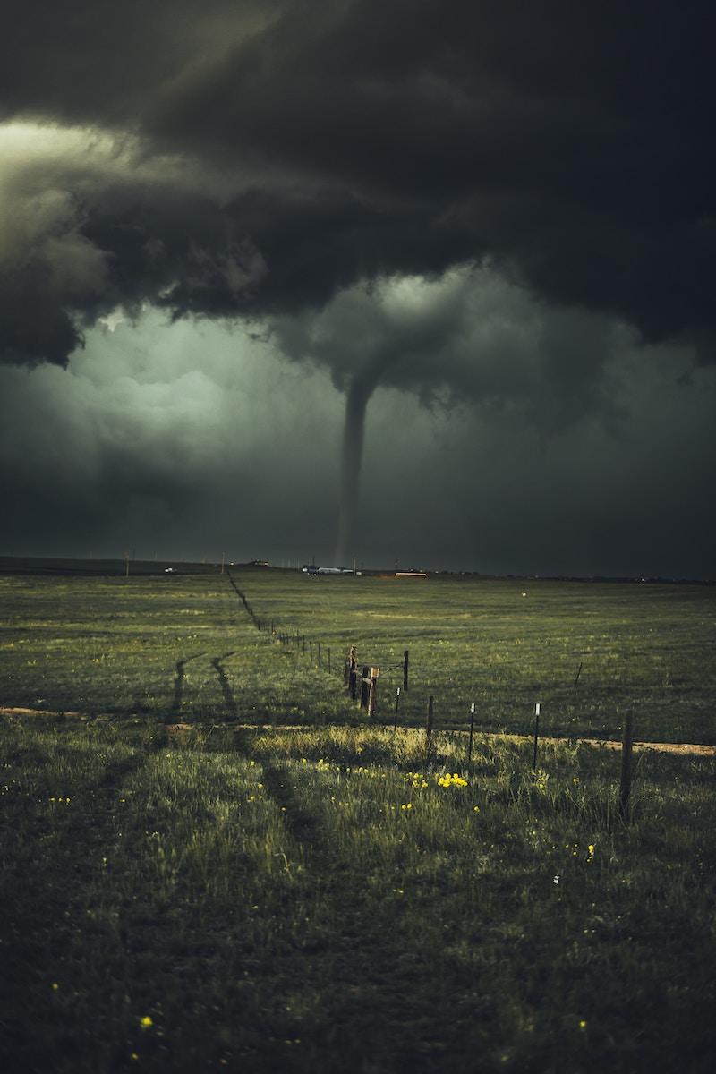 tornado bucket.jpg