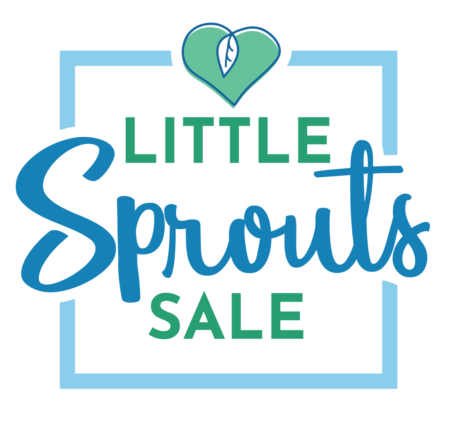 Brands We Do Not Accept — Little Sprouts Sale