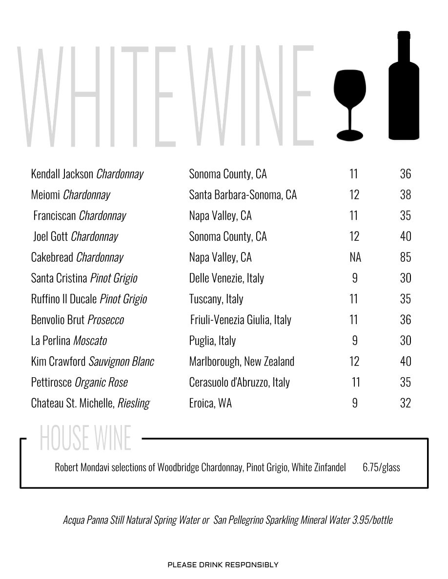 [Page-1] WHITE WINE LIST 11.10 (3).pdf.jpeg