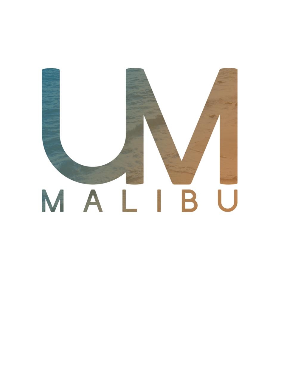 UM-2018-Round_Color-Logo-on-white.png