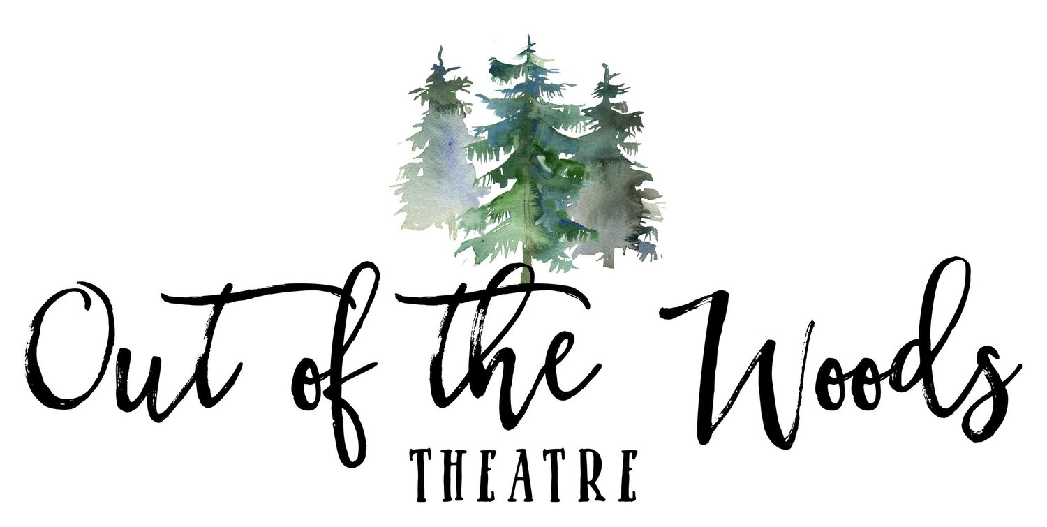 Out of the Woods Theatre