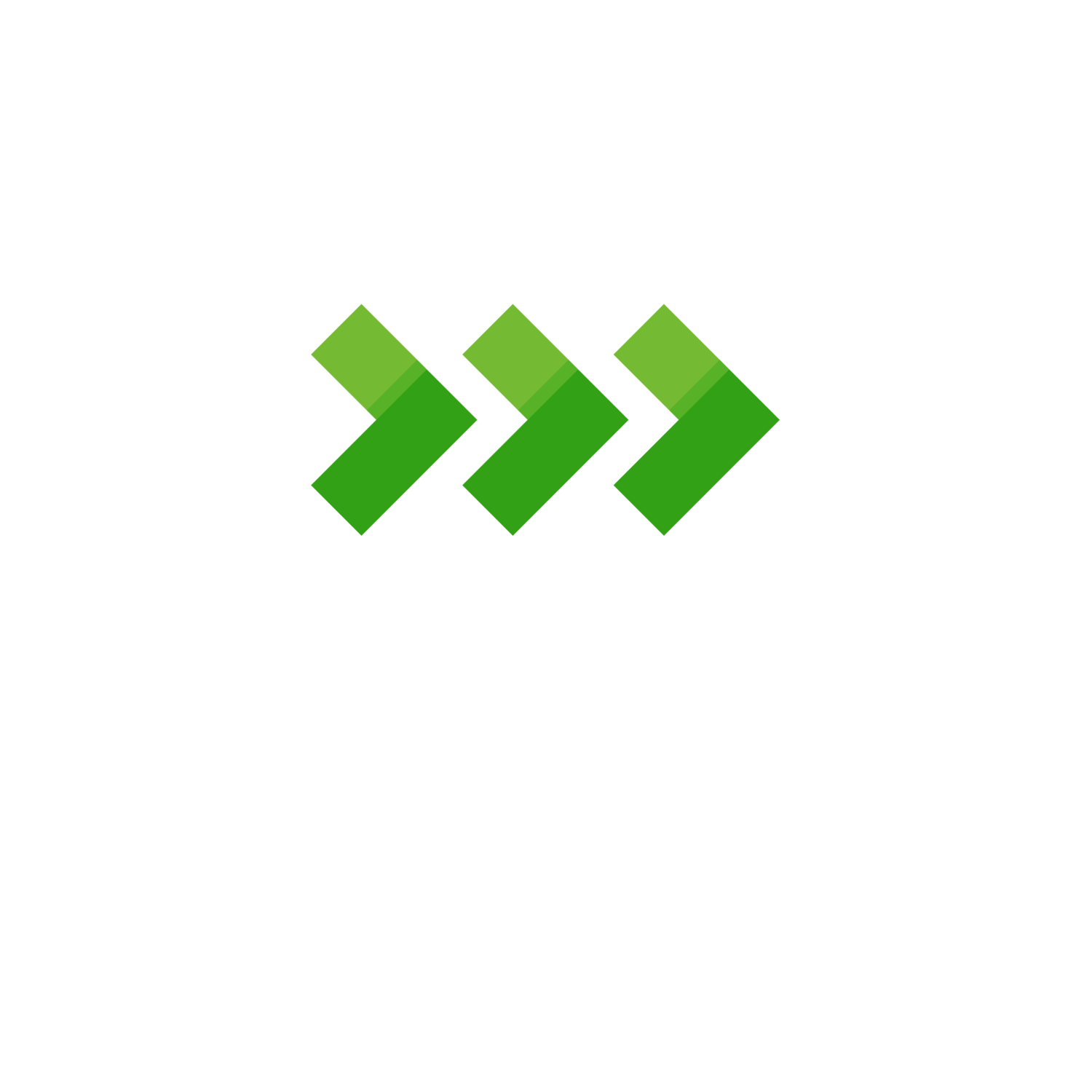 Career Coaching- Thrive Consulting