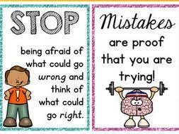growth mindset.jpeg