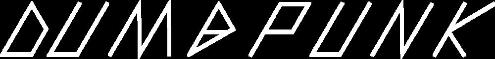 Dumb Punk Logo.png