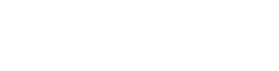 workify-logo-cutout.png
