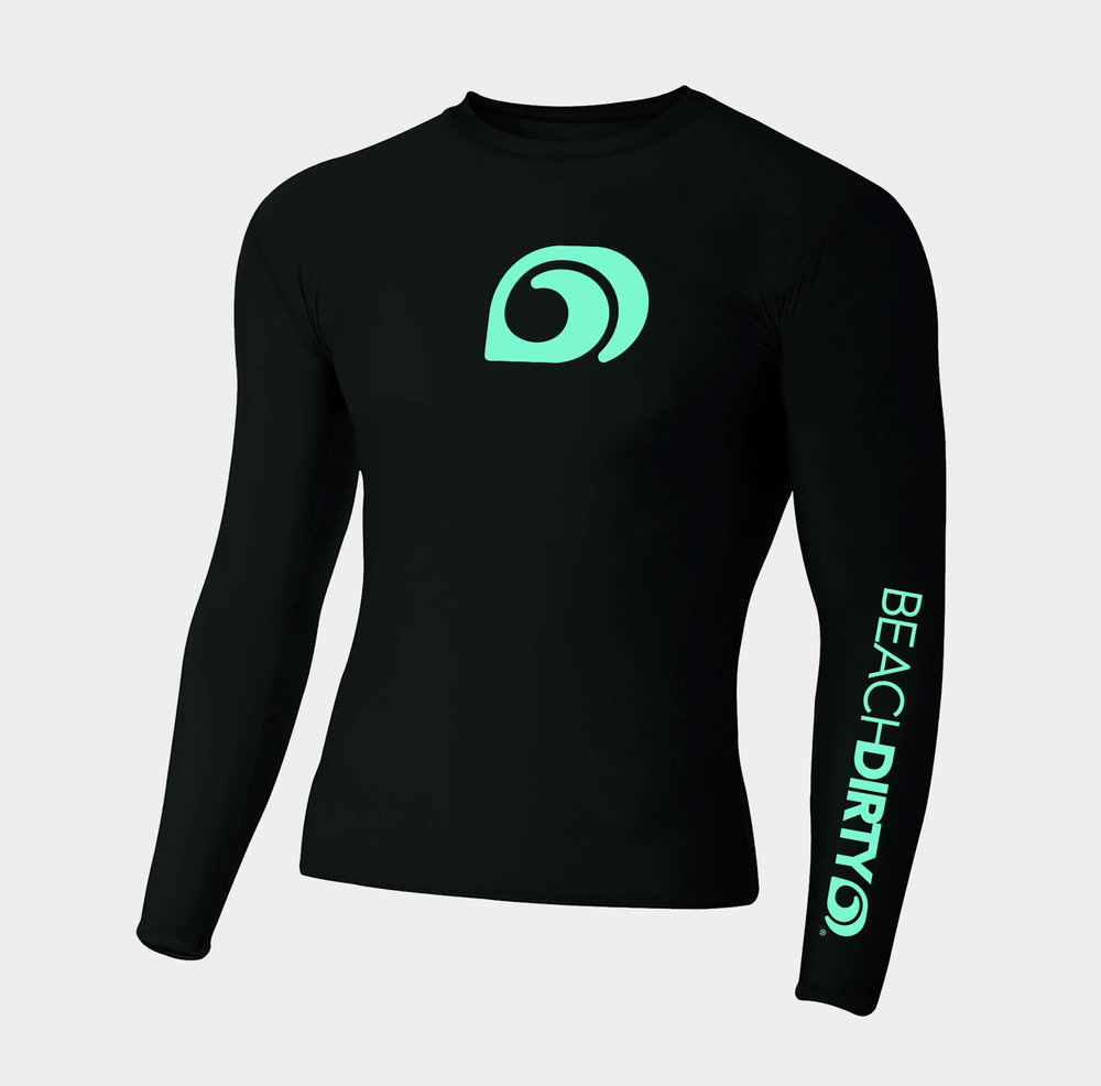 rashguard blk_mint for web.jpg