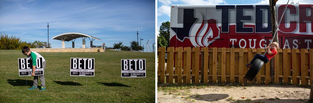 Texas_For_Senate_002.JPG