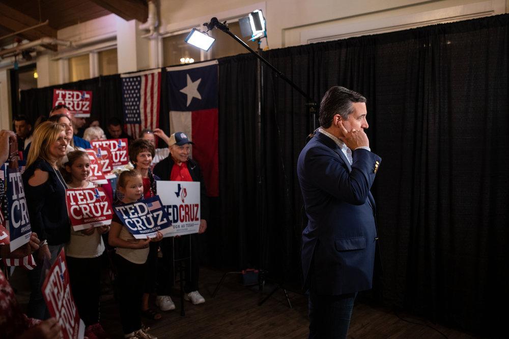 Texas_For_Senate_021.JPG