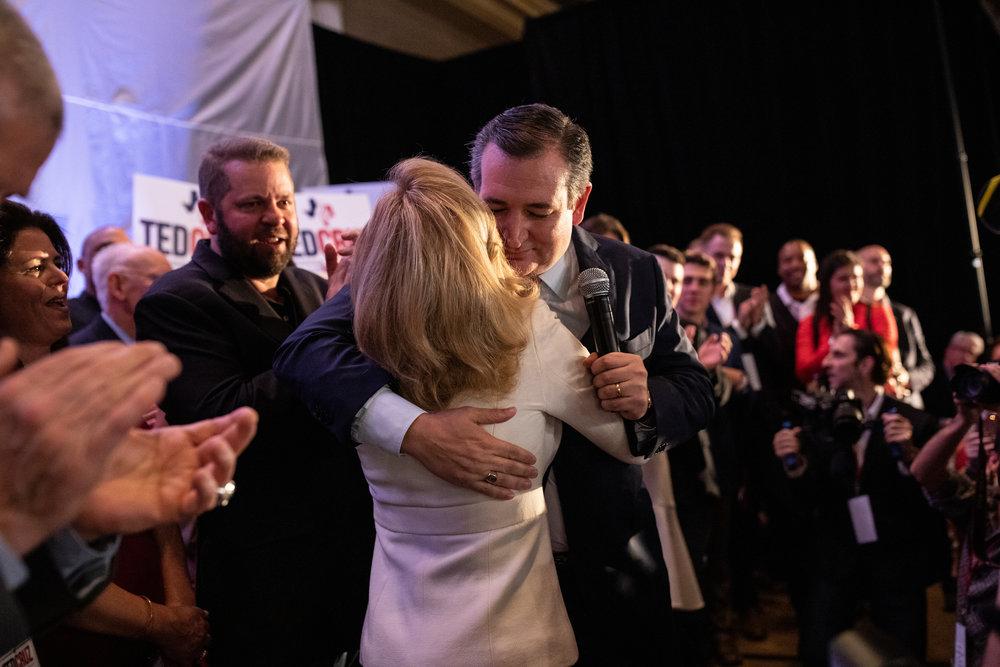 Texas_For_Senate_029.JPG