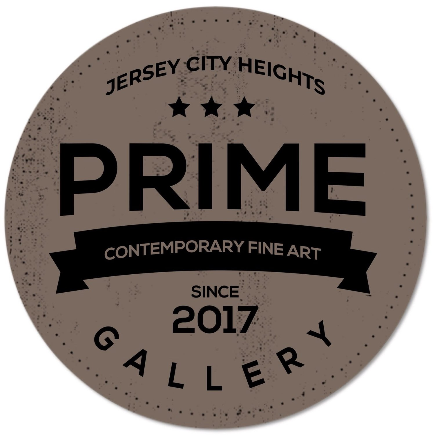 PRIME Gallery