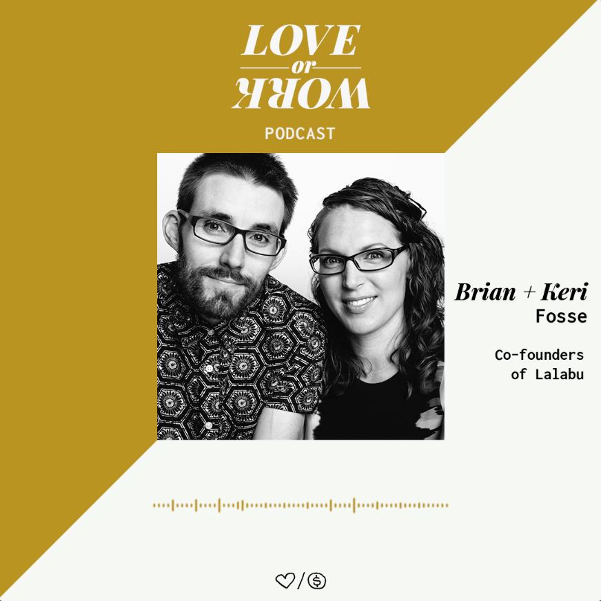Brian + Keri audio image.png