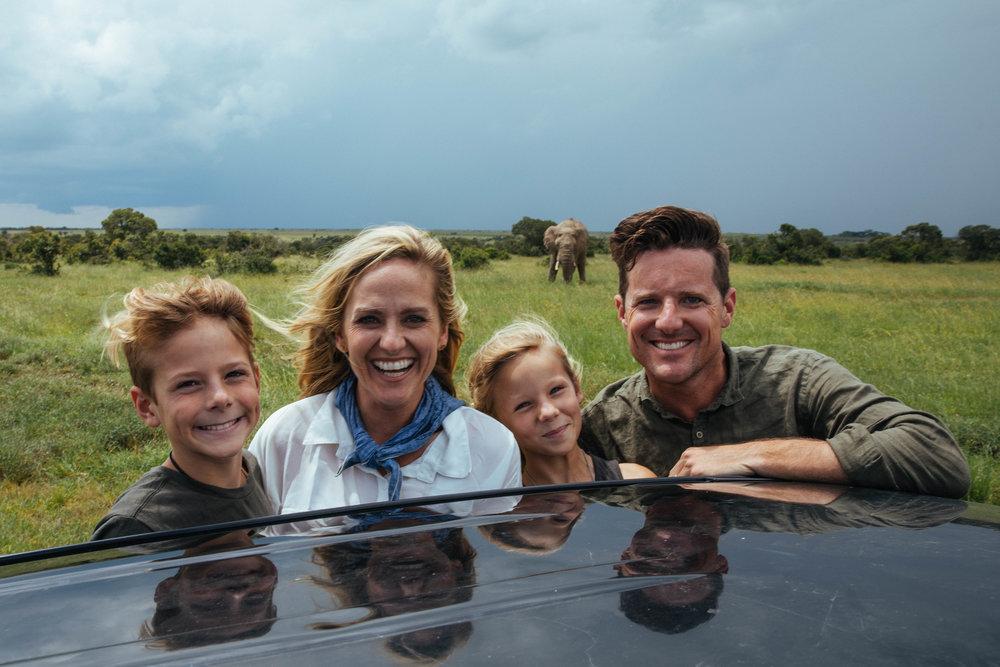 safari-80.jpg