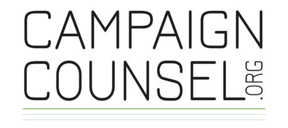 CampaignCounsel.org | Capital Campaign Leadership