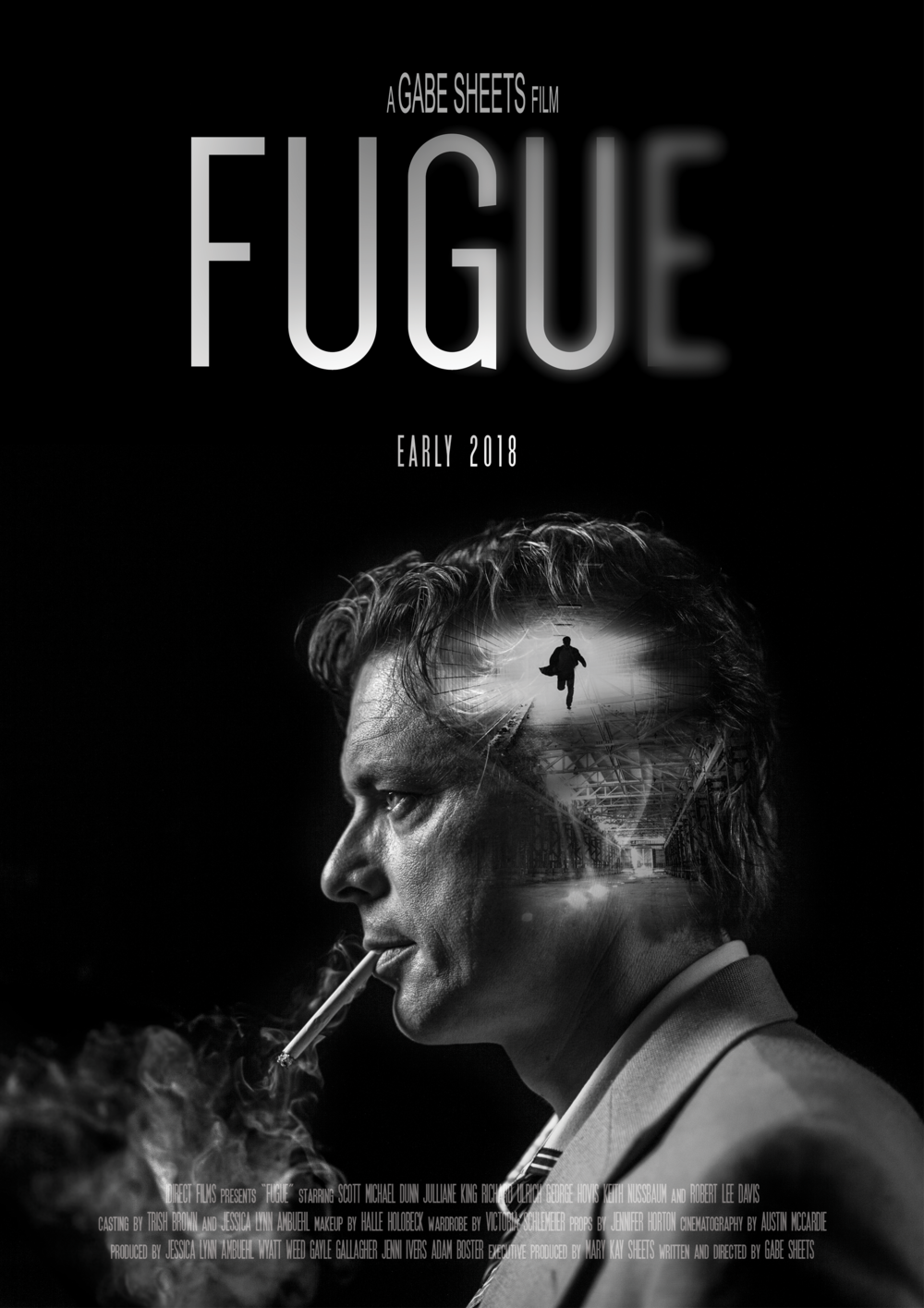 Fugue Poster - credits - text edit v35.png