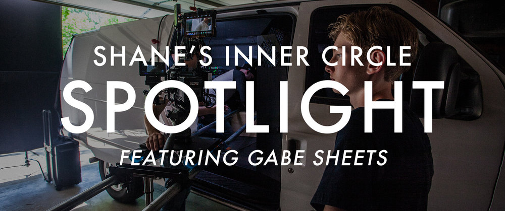 Cinematography-Shanes-Inner-Circle-Spotlight-Gabe-Sheets-Fugue-Featured-Image-2048x858.jpg