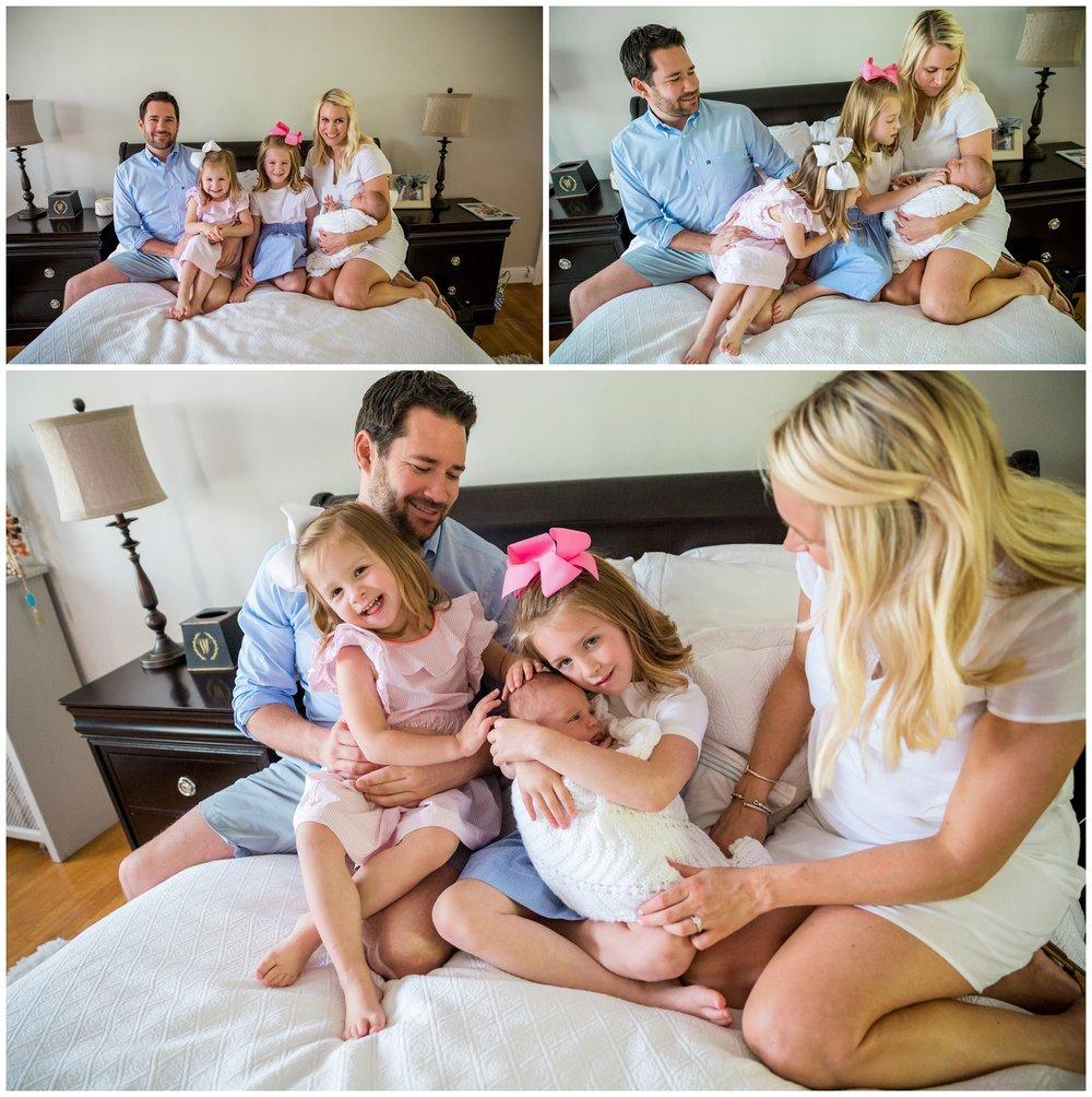 St Louis Newborn Photographer_Susie Vreeland Photography__Wood Family__2018 (1).jpg