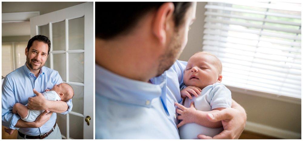 St Louis Newborn Photographer_Susie Vreeland Photography__Wood Family__2018 (9).jpg