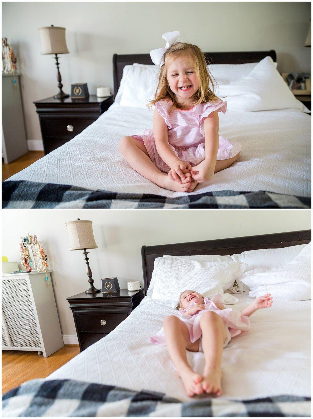 St Louis Newborn Photographer_Susie Vreeland Photography__Wood Family__2018 (11).jpg