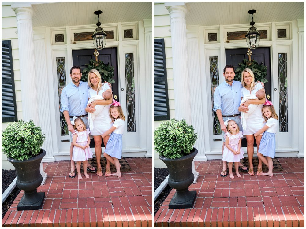 St Louis Newborn Photographer_Susie Vreeland Photography__Wood Family__2018 (15).jpg
