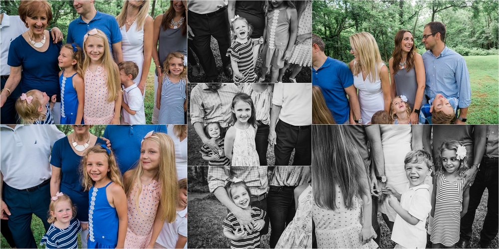 SHERRYLANEPHOTOGRAPHY_STLOUISFAMILYPHOTOGRAPHER_EXTENDEDFAM___2018 (9).jpg