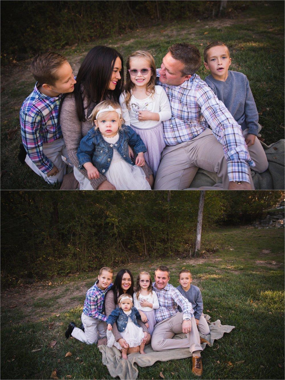 SHERRYLANEPHOTOGRAPHY_STLOUISFAMILYPHOTOGRAPHER_DOBBSFAMILY__2018 (5).jpg