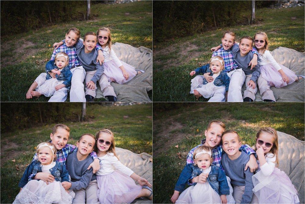 SHERRYLANEPHOTOGRAPHY_STLOUISFAMILYPHOTOGRAPHER_DOBBSFAMILY__2018 (8).jpg
