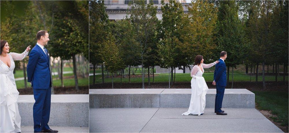 SHERRYLANEPHOTOGRAPHY_STLOUISWEDDINGPHOTOGRAPHER_JON+DIANE (7).jpg