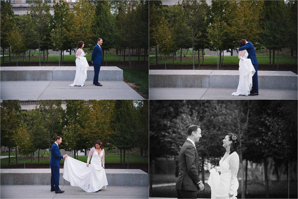 SHERRYLANEPHOTOGRAPHY_STLOUISWEDDINGPHOTOGRAPHER_JON+DIANE (8).jpg