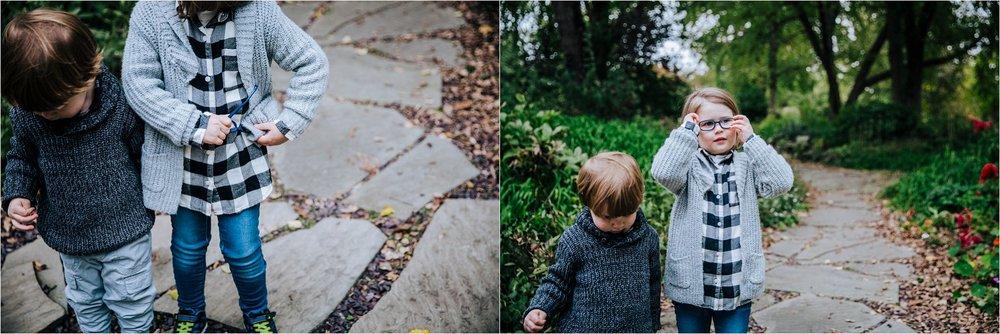 SHERRYLANEPHOTOGRAPHY_STLOUISFAMILYPHOTOGRAPHER_CAUL_2018_ (4).jpg