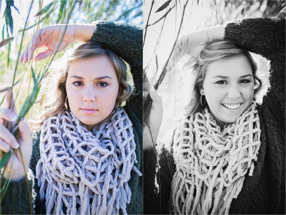 SHERRYLANEPHOTOGRAPHY_STLOUISSENIORPHOTOGRAPHER_ANNA__ (2).jpg