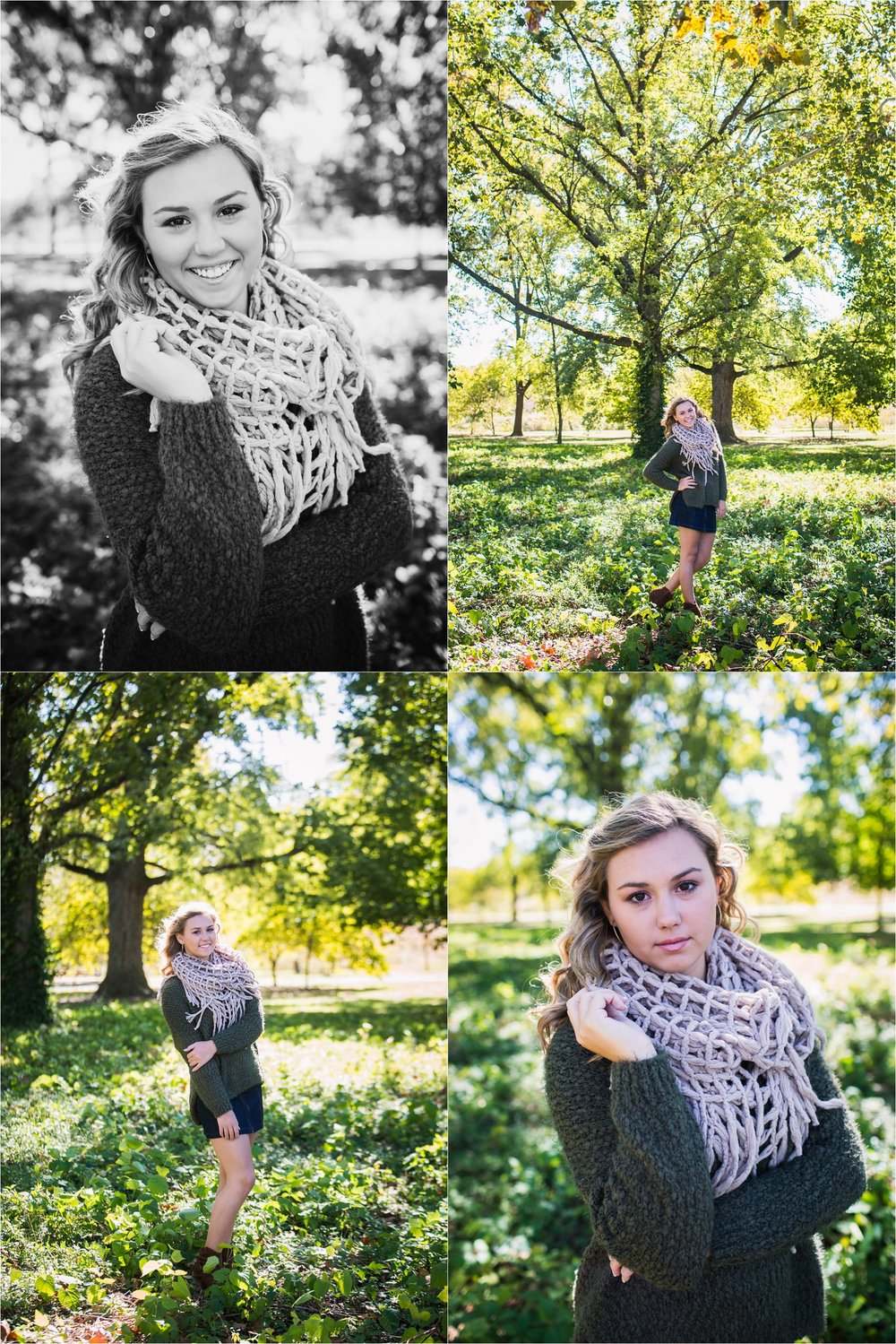 SHERRYLANEPHOTOGRAPHY_STLOUISSENIORPHOTOGRAPHER_ANNA__ (1).jpg