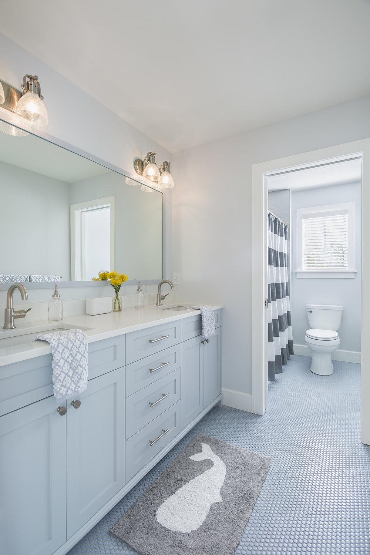 Bathroom_2018_05_23.jpg