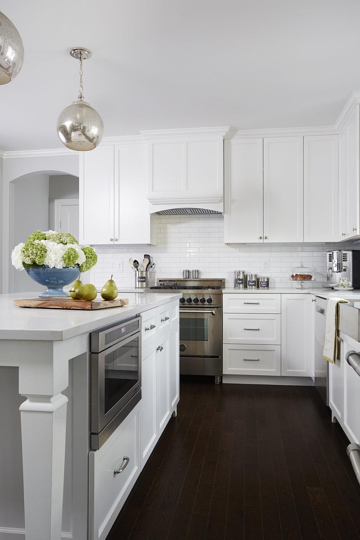 Kitchen v4.jpg
