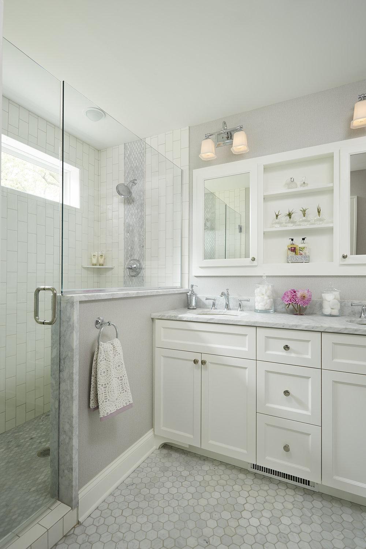 Master Bath v2.jpg