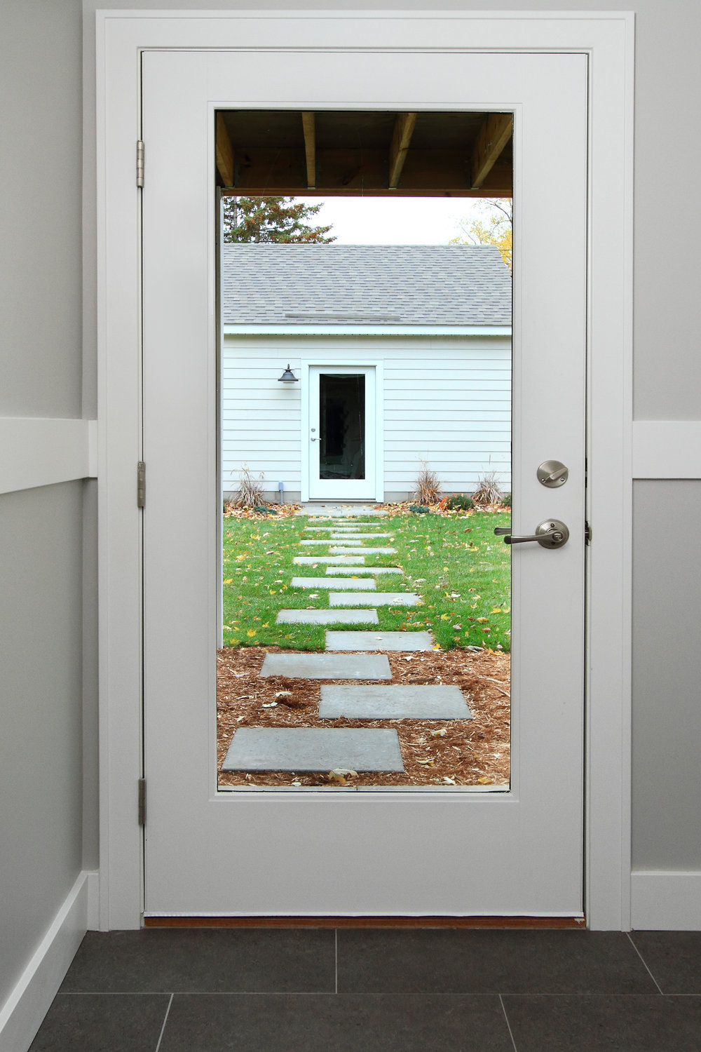 mudroom door.jpg