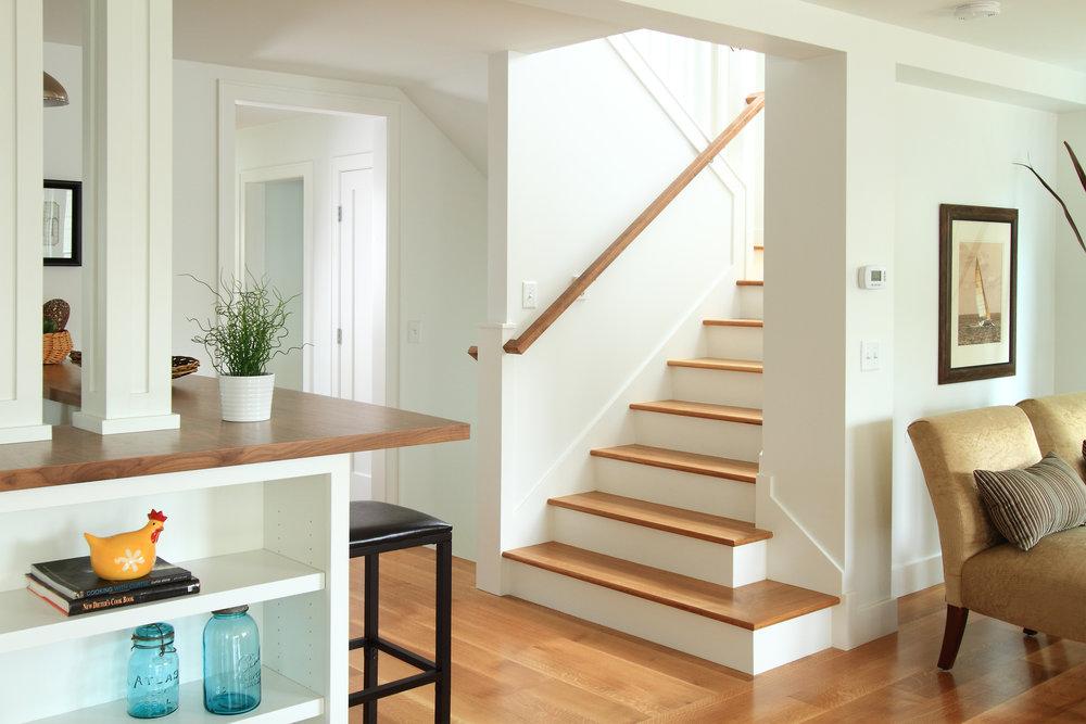 stairs horz.jpg