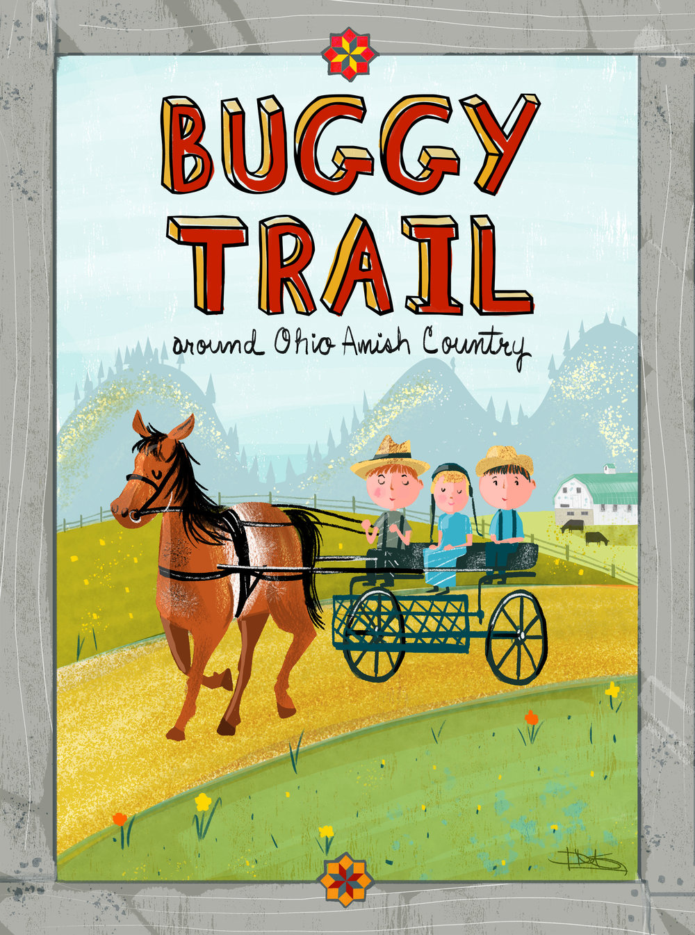 buggy cover 4.1.18.jpg