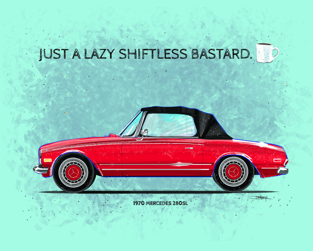 LazyShiftless.jpg