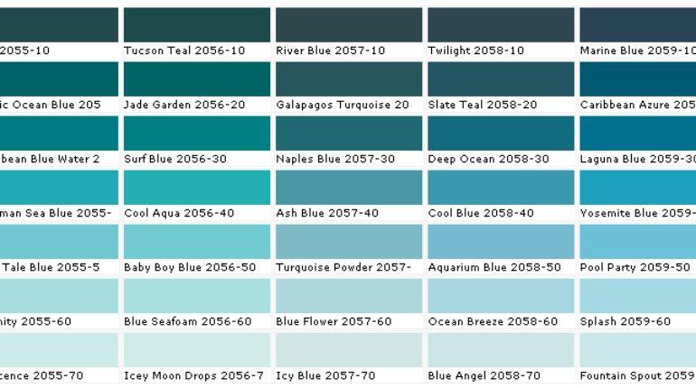 caribbean-blue-color-benjamin-moore-paint-colors_13297-770x430.jpg