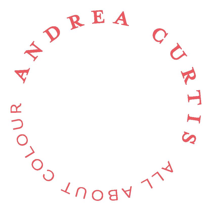 AC - Circle Logo Pink.png