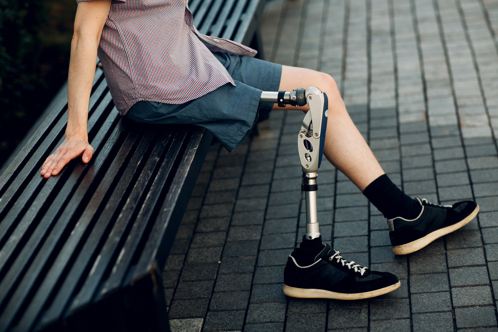 restoreopcprosthetics.jpg